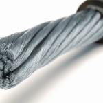 Aluminum wiring in your home