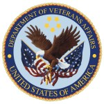 VA Loans- Who qualifies? What are the benefits of obtaining a VA loan?
