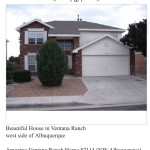 Craigslist Real Estate adds- BE CAUTIOUS!!